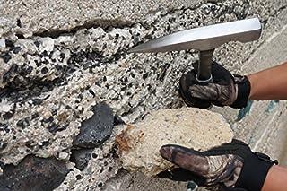 عروض SE 8399-RH-ROCK 11-Inch Rock Hammer