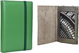 ANVAL Funda WOLDER Imagine - Color Verde