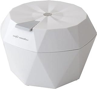 太知ホールディングス(ANABAS) ワッフルお椀メーカー 簡単レシピブック付き WB-300
