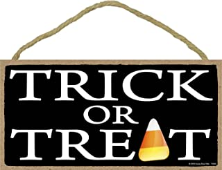 Best candy corn sign Reviews