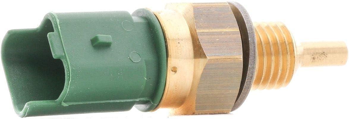 Bosch 0 986 280 404 Coolant Temperature Sensor