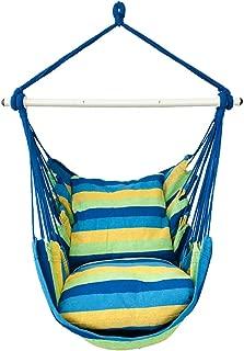 Best cheap outdoor swing chair Reviews