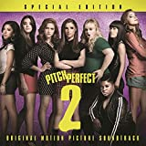Flashlight (Sweet Life Mix) (From 'Pitch Perfect 2' Soundtrack)