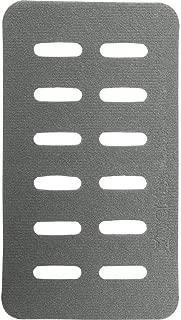 apc sport seats