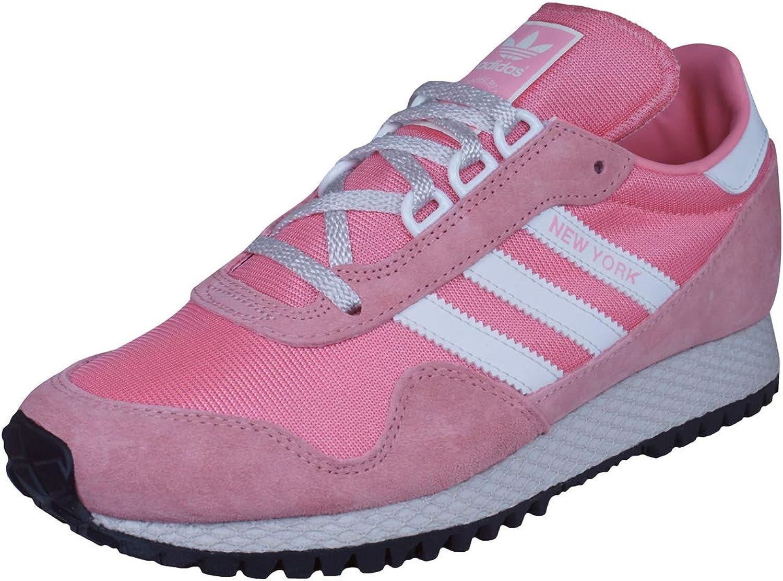 Adidas New York, Men's Sport shoes
