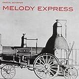 Melody Express [Vinyl Maxi-Single]