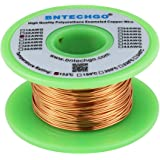 Top 10 Best Magnet Wire of 2020