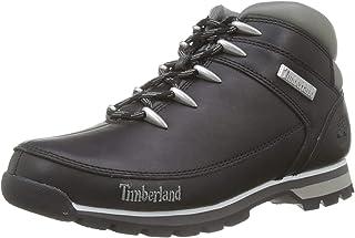 Timberland Euro Sprint Hiker, Bottes Homme