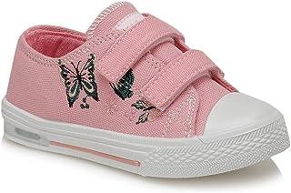 Kinetix PELIT Moda Ayakkabılar Kız çocuk