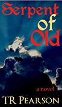 Serpent Of Old (English Edition)