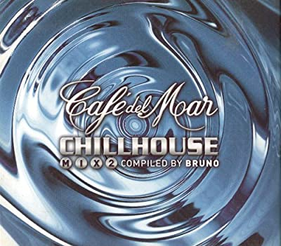 Chilly Sounds for Dancing (Digipack/Nonstop DJ-Mixed)