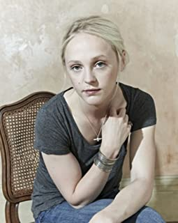 Best laura marling poster Reviews