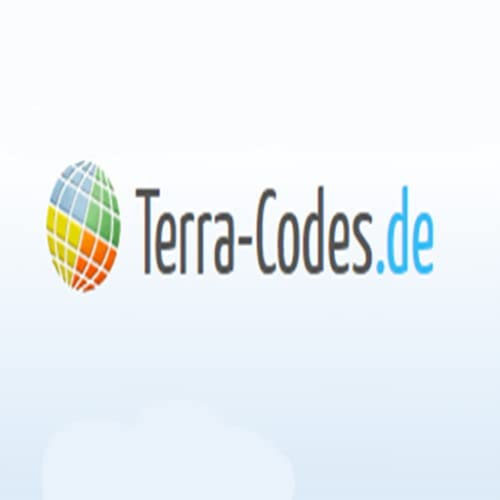 Terra Codes: The Best Web Service Provider in the Market Here for you