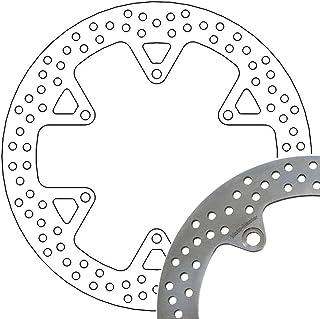Suchergebnis Auf Für Vmax Motorräder Ersatzteile Zubehör Auto Motorrad