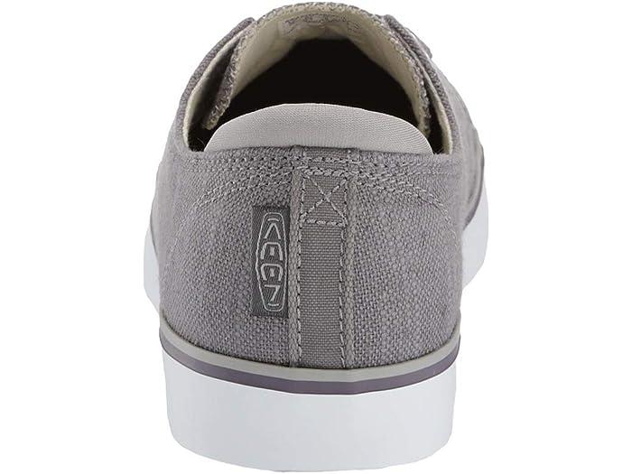 KEEN Elsa III Sneaker   Zappos.com