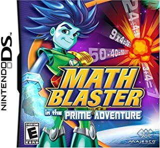 Best nintendo switch math games Reviews
