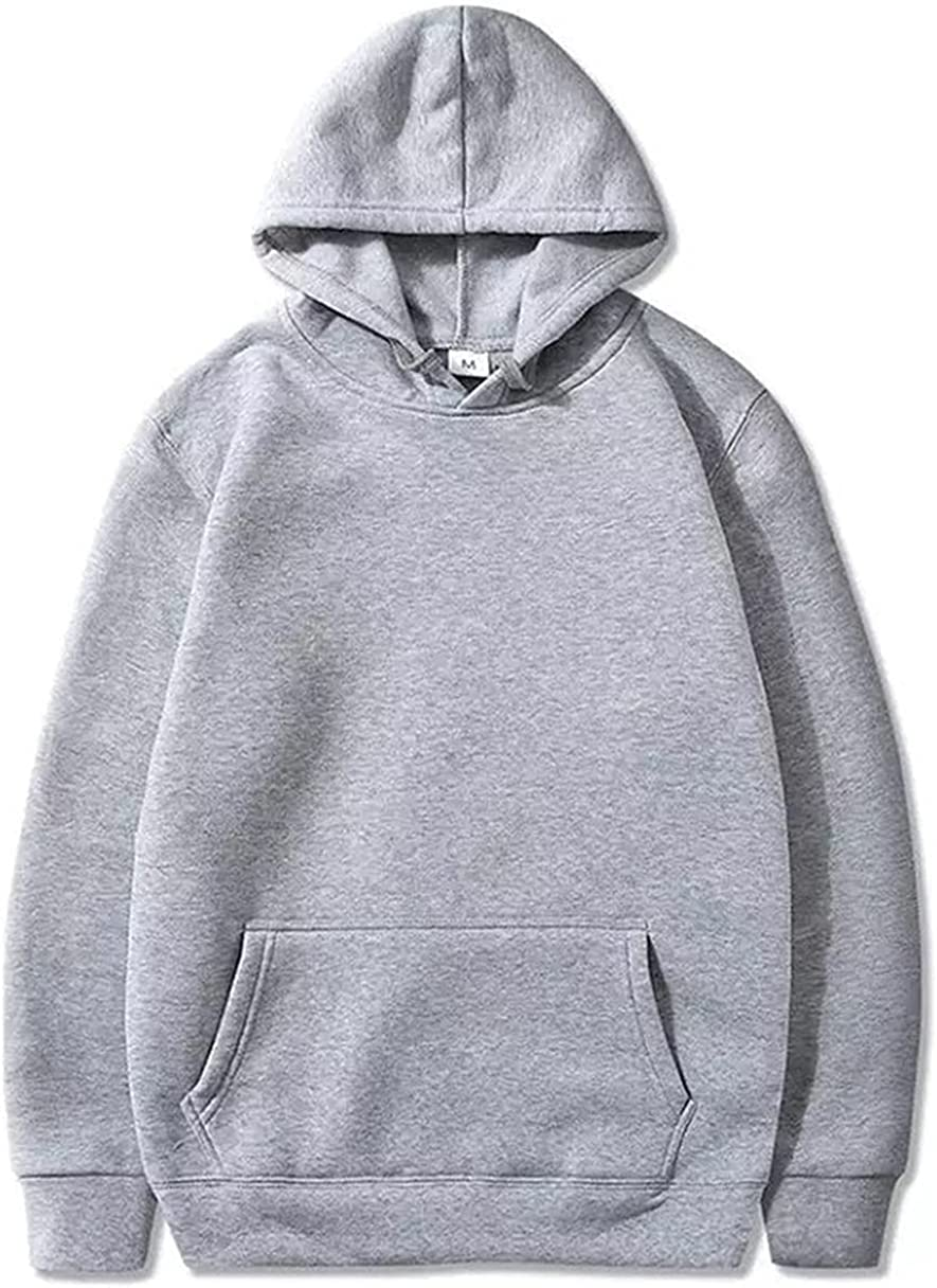 Cobra Kai Hoodie Merch Karate Dojo Cosplay Hoodie No Mercy Pullover Sweatshirts Sweater with Pocket for Boys Girls