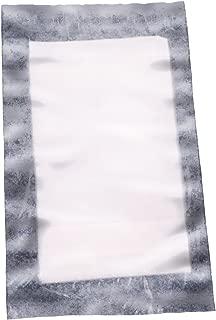 Dynarex Tattoo Soaker Pads - NON Stick - Medium - 4