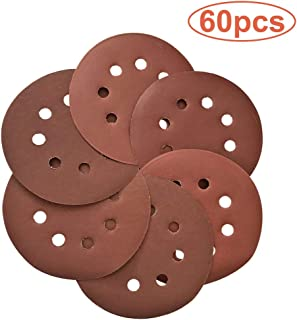 Best 3 inch sanding discs 2000 grit Reviews