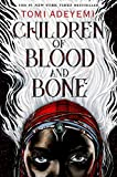 Children of Blood and Bone: The ...