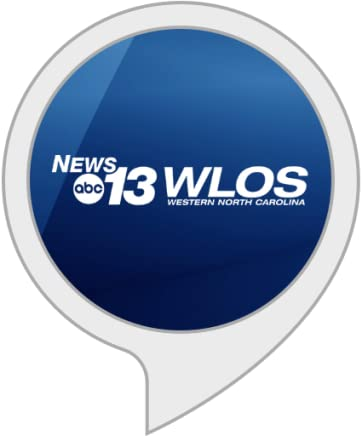 Amazon com: WLOS News 13: Alexa Skills