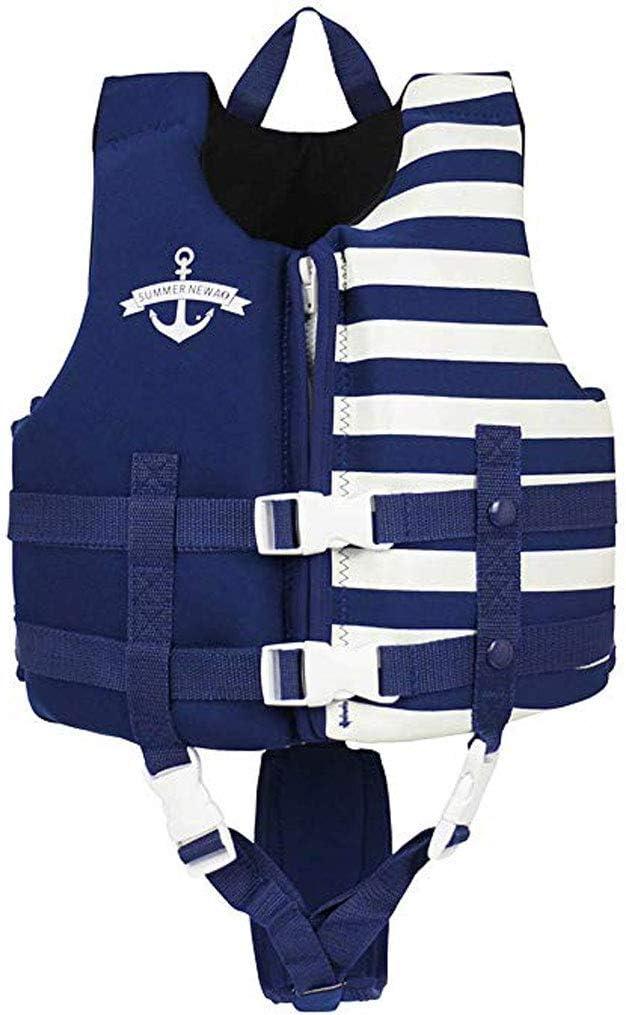 In stock Kids Ranking TOP9 Swim Vest - Swimming Float Trai Baby Buoyancy Swimsuit