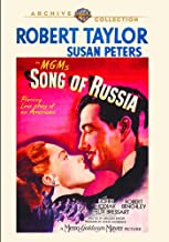 Best song of russia dvd Reviews