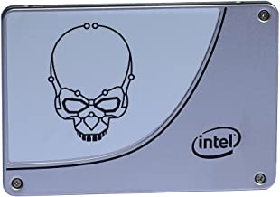 Intel 730 SERIES 2.5-Inch Solid State Drive SSDSC2BP240G410