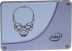 Intel 730 Series 2.5-Inch Solid State Drive SSDSC2BP480G410