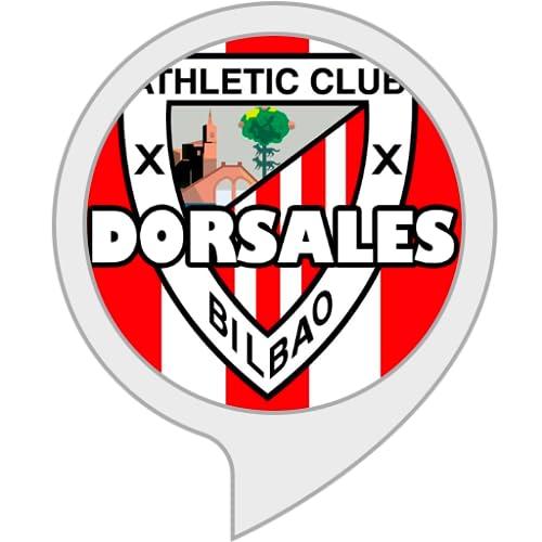Dorsales Athletic Club