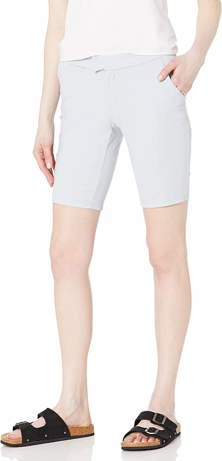 Columbia Women's PFG Short Armadale Sale Special Price 70% OFF Outlet