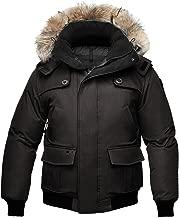 nobis jacket online