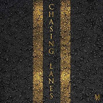Chasing Lanes