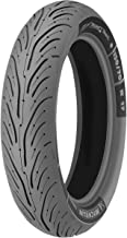 Michelin Pilot Road 4 Trail Radial Tire - 170/60R17 72W