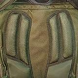 Greys Prodigy Tackle Base Rucksack - 4