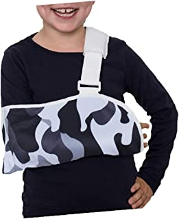 Best arm slings with bling Reviews