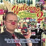 Yulenog 2: A Theremin Christmas