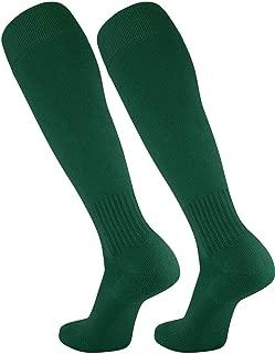 Best green softball socks Reviews
