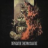 Songtexte von Beneath the Massacre - Fearmonger