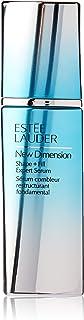 Estee Lauder New Dimension Serum, 30 milliliters