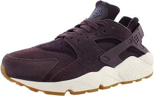 Nike Air Huarache Run SD Womens Shoes