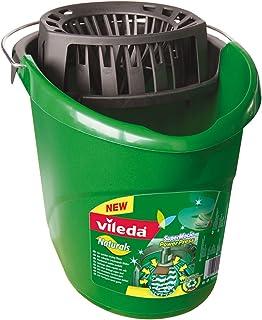Vileda Seau serpillère Naturals 127783