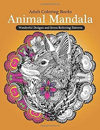 Amazon.com: dr seuss books - English / Travel: Books