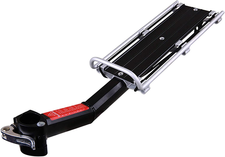 Sale Special Price Bluetooth earphone Surprise price Rear Bike Rack in 11.8 Cargo 38 cm