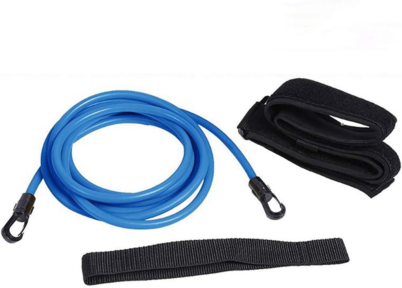 HENGGE Swimming Pool Resistance lowest price online shop Rope Training