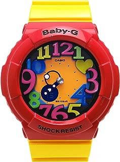 Casio BGA-131-4B5DR Wristwatch