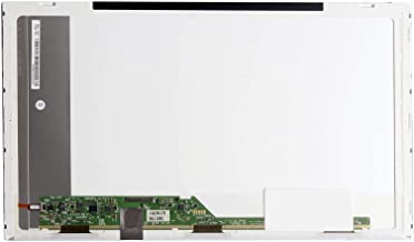 Laptop Screen for HP-Compaq HP G62-455Dx Replacement Laptop 15.6