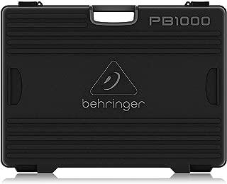 Best pb1000 pedal board Reviews