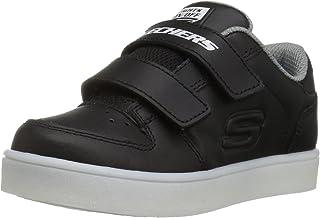 Skechers Kids' Energy Lights-90631n Sneaker