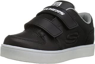 Kids' Energy Lights-90631n Sneaker